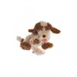 Marionnette Le chien Tillmann BM-W315