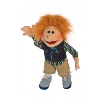 Marionnette  Phillip (45) BM-W195