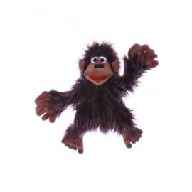 Marionnette Kuddle le bébé singe BM-W437