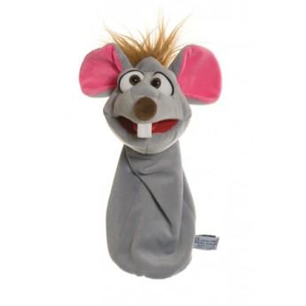 Marionnette Bille la souris BM-W414