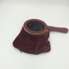 QUETEUSE MAGIQUE /Change Bag