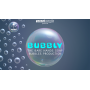Bubbly by Sonny Fontana