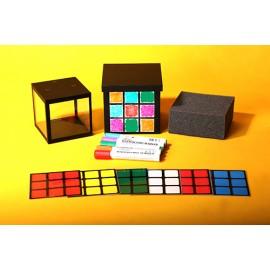 Infinity Rubik