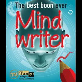 Mind Writer  by Tango