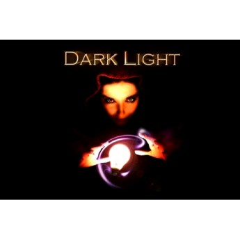Dark Light 4.0 (Marc Antoine)