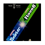 Tumi Magic presents Twister Flavor (Chiclets)
