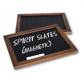 Spirit Slates Magnetic (Magnetiques) /Ardoises