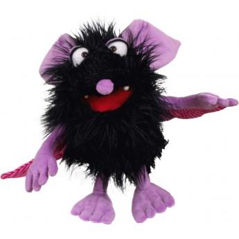 Marionnette Bammel/ Monster to go W802
