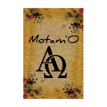 Motam'O