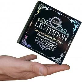 "Magic Box ""Lévitation"""