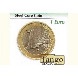 Steel Core coin 1 euros TANGO