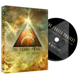 The Forces Project  DVD