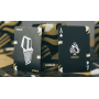 Jeu de cartes Gold Goblin