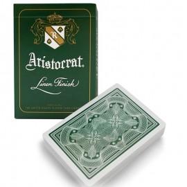 Aristocrat - Verte Edition