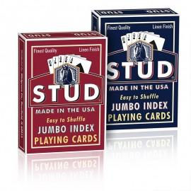 Stud Jumbo Index