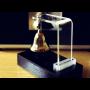 Don't Lie Spirit Bell by Premium Magic (original)