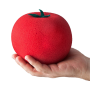 Tomate en mousse /The Incredible Growing Sponge Tomato by Under Magic