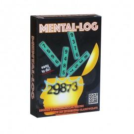 Mental Log