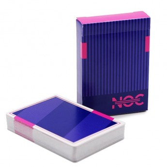 NOC3000X2 (Purple Edition)