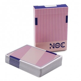 NOC3000X2 (Pink LIMITED Edition)