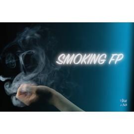 SMOKING FP
