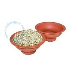 Bols de riz chinois - peints