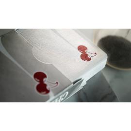 Cherry Casino (McCarran Silver)