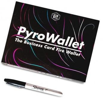 YRO Wallet V2 by Adam Wilber