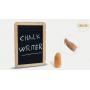 Chalk Writer by Sorcier Magic
