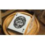 Salem jeux de cartes