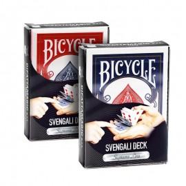 Bicycle - Supreme line - Svengali