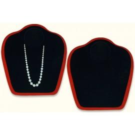 The Necklace Case ( Tora Magic)