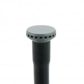 Diffuseur circulaire pour MicroFogger