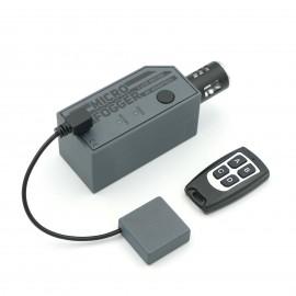 Remote control  Microfogger