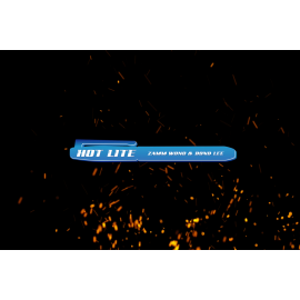 HOT Lite by Zamm Wong, Bond Lee & MS Magic
