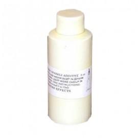 Electric Sparkle Additive 1 Oz. Bottle