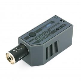 MicroFogger 3 Pro (Macine a fumee)
