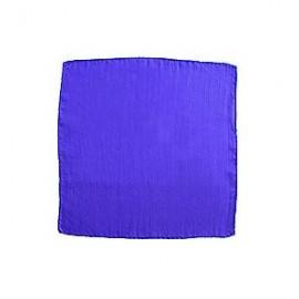 893b549052e FOULARD LAPIN-CANARD   RABBIT-DUCK CLICK - Le Bazar de la magie