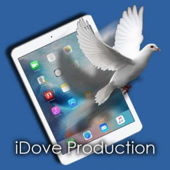 Virtual Dove Production Tora Magic