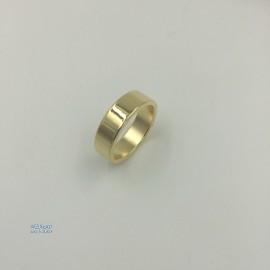 Pk Ring ( 21 mm ) / Bague aimantée (21 mm)