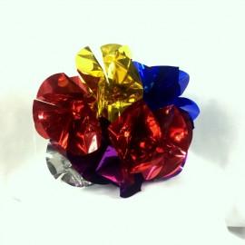 Fleurs à Ressorts  42 cm