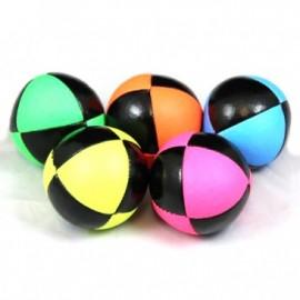 Balle de jongage 120 g ( Couleurs UV)
