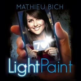 LightPaint