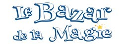 Le Bazar de la magie